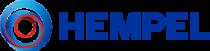 netwise